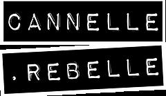 logoCannelleRebelle.png