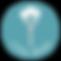 logo_espace-300x300.png