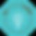 logo-fr-1.png