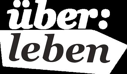 Logo_überleben.png