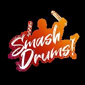 Smash drums V7 (alpha).png