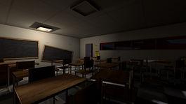 School 2021-05-11 131252.jpg