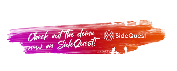 Check out SideQuest demo.png