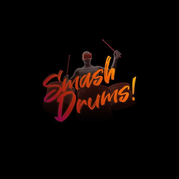 Smash drums v5 black.png