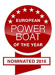 Power Boat Award.jpg