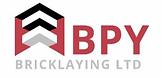 BPYlogo.png