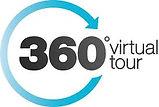 Sasga Menorquin 68 - 360 Tour