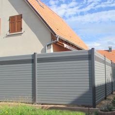 Alu-Sichtschutz-Wien_RAL9007_DB 703 (2).