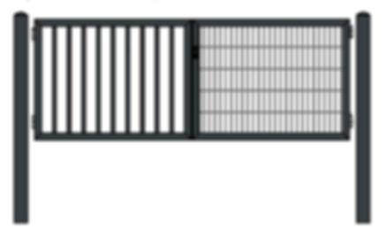 KAB-DFT-60.jpg