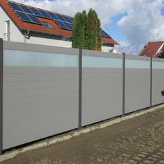 Alu-Sichtschutz_Landeck_RAL9007_DB703.JP
