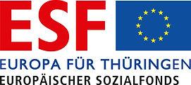 esf_logo_4c.jpg