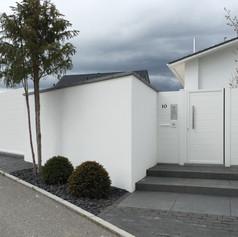 Alu-Sichtschutz_Salzburg-weiß (2).JPG