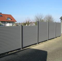 Alu-Sichtschutz_Wien -RAL 9007.jpg