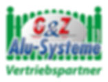 G&Z Vertriebspartner Logo.jpg