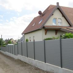 Alu-Sichtschutz_Wien 9007 (2).JPG