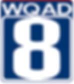 WQAD Logo.png