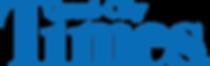 QC Times Logo.png