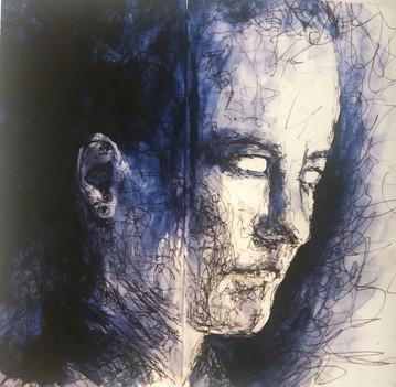 Artist Zine Page 8