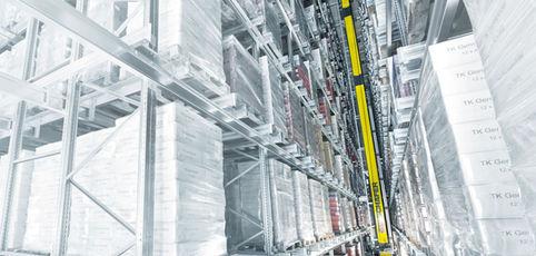 automated-deep-freeze-high-bay-warehouse