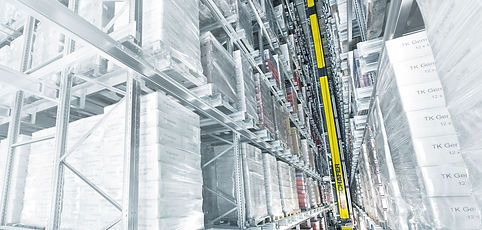 automated-deep-freeze-high-bay-warehouse