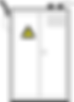 ICON_4_CABINET-e1411345725372.png