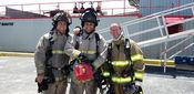 firefighters 3.jpg