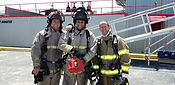 firefighters 3.jpg