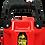 Thumbnail: X-Tinguish® X-TREME , custom storage case included!