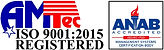 AMTec-ANAB Combined Logos 12-01-18_edite