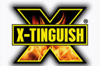 X-TinguishLogo_4C%20transparent%20backgr