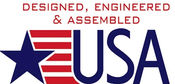 designed-engineered-and-assembled-in-usa