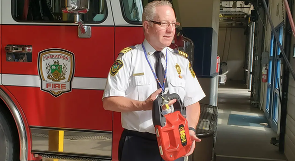 fire_department_newextinguisher2.webp