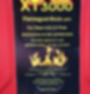xt3000 label 2.png
