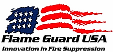 flameguardusa logo.png