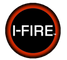 IFIRE logo.png