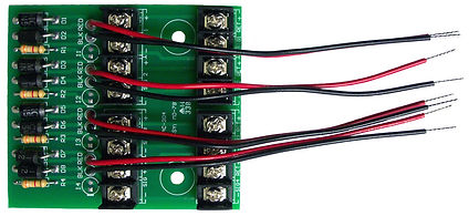 products-ocac-302-304-indicating-circuit