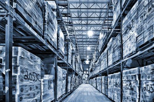 Cold-Storage3.jpg