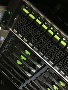 server-computer-technology-network.jpg