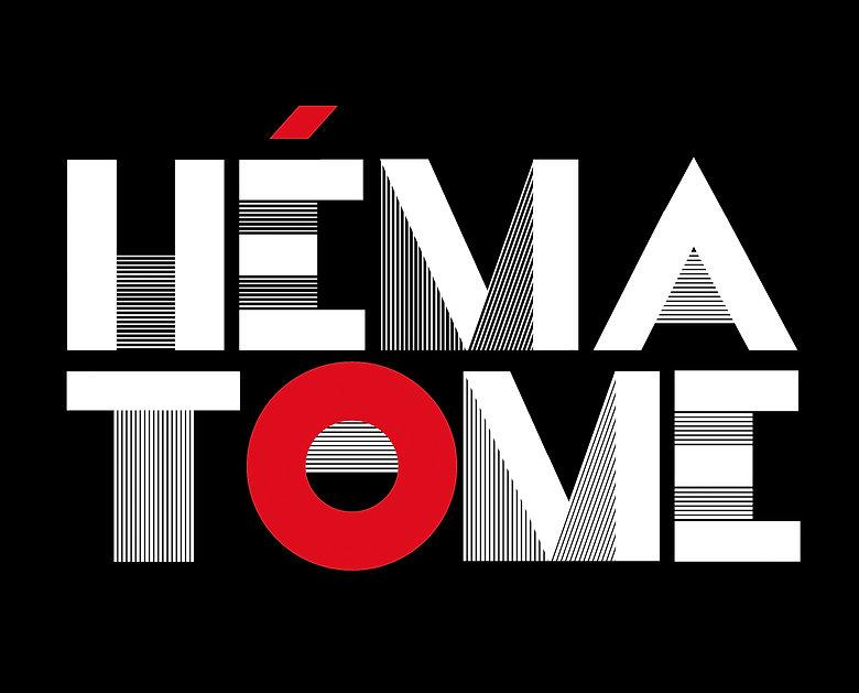 Hematomecie Compagnie Theatre