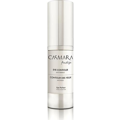 Casmara Eye Contour Anti-wrinkle - Schoonheidssalon Saona Aalst
