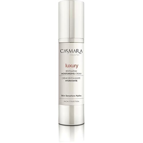 Casmara Revitalizing Moisturizing Cream - Schoonheidssalon Saona Aalst