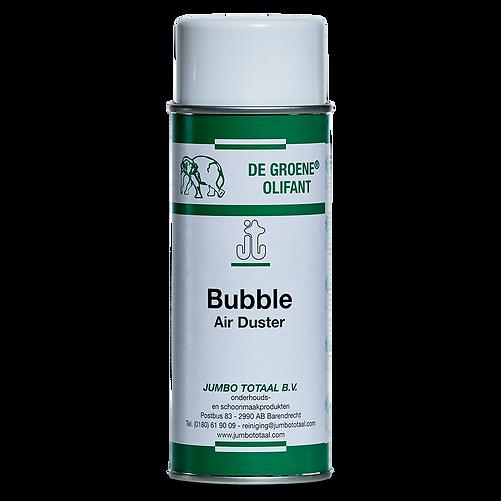 jumbo-limpio-bubble.png