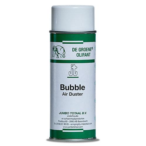 Jumbo Limpio - Bubble