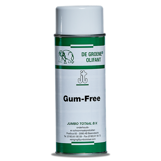 jumbo-limpio-gum-free.png