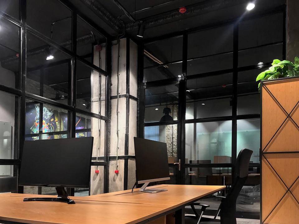 #interiordesign #alimmaratovich #loft