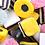 Thumbnail: Candy & Licorice
