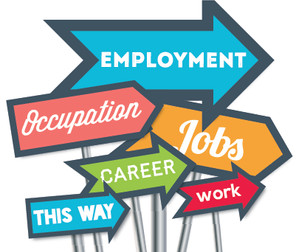 Did you know that Alberta's unemployment rate decreased to 6.9% ?
