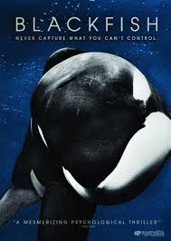 """Blackfish"": el documental que ""SeaWorld"" no quiere que veas."