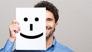 ¿Qué necesitan los empleados para ser felices en sus puestos laborales?