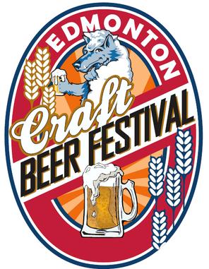 ¿Sabías que el festival de la cerveza artesanal se realizará durante el 31 de mayo y 01 Junio 2019?